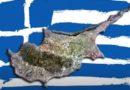 1ο Βραβείο: Ε.Ε.Ε.ΕΚ. Αγίου Νικολάου στον Πανελλήνιο Διαγωνισμό «Κύπρος – Ελλάδα – Ομογένεια: Εκπαιδευτικές Γέφυρες», στην κατηγορία Τηλεοπτικό Σποτ, με το έργο: «Άδεια Θρανία: 200 χρόνια Ελευθερίας, 65 χρόνια Μνήμης»